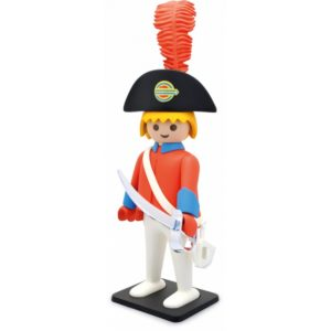 playmobil-vintage-de-collection-l-officier-de-la-garde