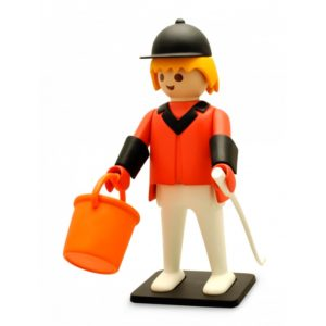 playmobil-vintage-de-collection-le-cavalier-de-concours-d-obstacles