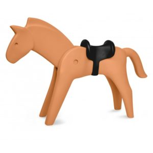 playmobil-vintage-de-collection-le-cheval
