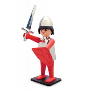 playmobil-vintage-de-collection-le-chevalier