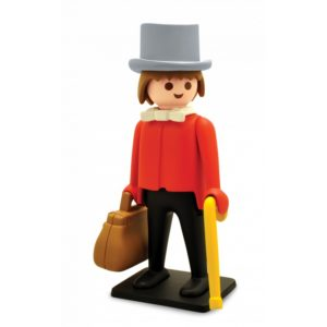 playmobil-vintage-de-collection-le-gentleman-du-far-west