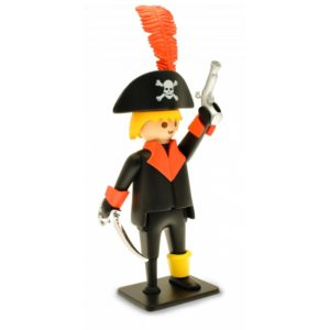 playmobil-vintage-de-collection-le-pirate