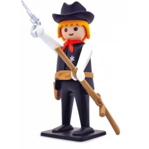 playmobil-vintage-de-collection-le-sherif