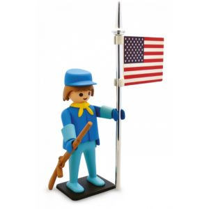 playmobil-vintage-de-collection-the-us-soldier