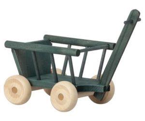 wagon micro essence maileg