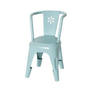 11-2201-04-chaise-bleu-turquoise maileg