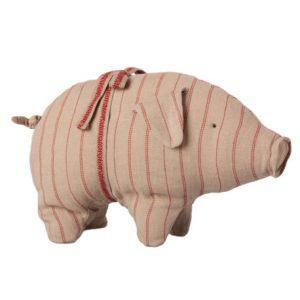 14-9906-00-cochon-maileg-rose-rayé-small-458x458
