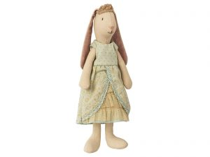 MINIBUNNY LIGHT PRINCESS MARY 16-8121-01 maileg