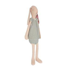 Maileg_Mega_Bunny_Light_Girl__Konijn_MEGA BUNNY 16-3401-00