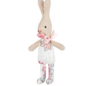 maileg-lapin-MY GIRL 16-3005-17