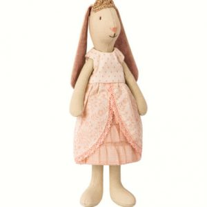 mini-bunny-maileg-princesse-rose-16-8120-01
