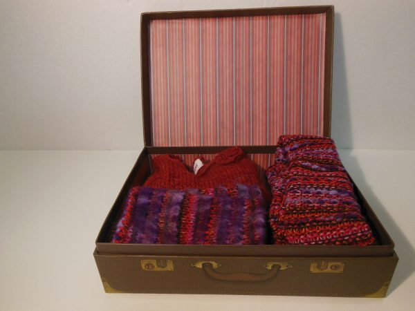 MOULIN ROTY 046