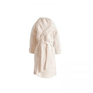 medium-bathrobe-in-box-16-0047-21