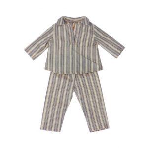 pyjama-maileg-best-friends-vetement-maileg 16-6947-00